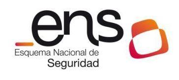 Seguridad Informática Sevilla. RGPD
