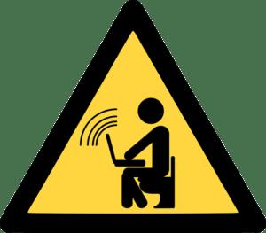 Capa9.es - Seguridad WIFI