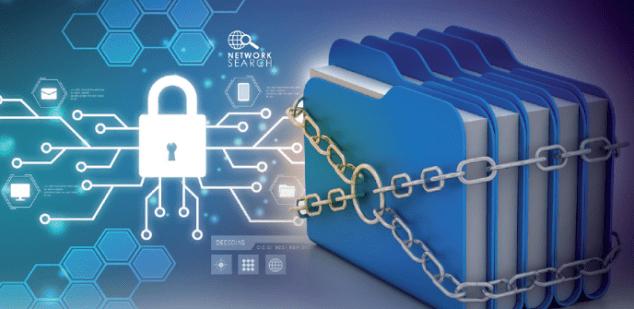 Bitlocker Ciberseguridad Sevilla